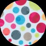 Stip Multi Colour
