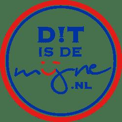 Ditisdemijne.nl