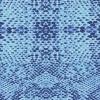 unieke-bies-slangenprint