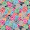 cirkels-multi-colour-saunahanddoek