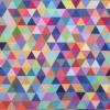 driehoek-multi-colour-sauna-handdoek